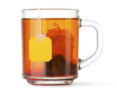 04-canker-sores-licorice-tea-sl