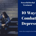 10-Tips-For-Combating-Depression-Naturally-770x4023