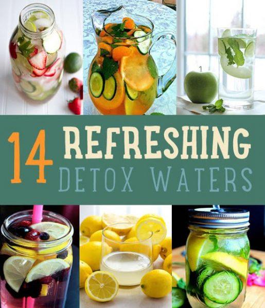 14-Refreshing-Detox-Waters1 (1)