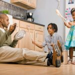 30 Blogs for Stay-at-Home Dads