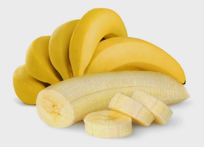 bananas, banana republic, banana bread recipe,banana bread, banana republic credit card,banana