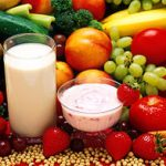 300px-Soy-whey-protein-diet