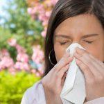 8-Springtime-Eye-Alerg-Tips