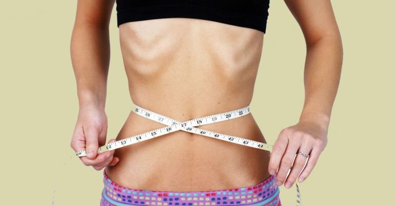 Are-You-Underweight-Natural-Remedies-Just-For-You_ft-770x402
