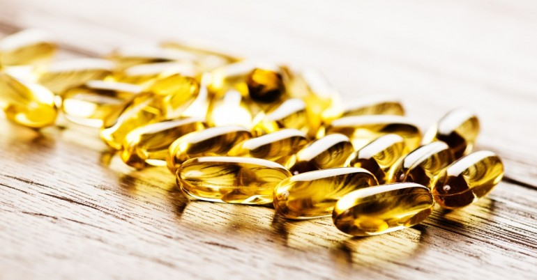 Are-You-Vitamin-D-Deficient_FT-770x402
