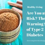 Are You at Risk? The Warning Signs of Type 2 Diabetes