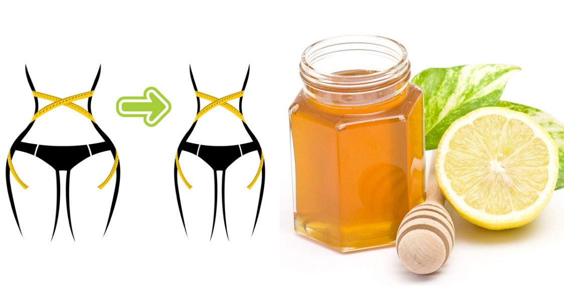 Ayurvedic-Tips-For-Weight-Loss