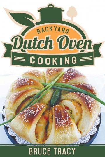 backyard-dutch-oven-cooking-9781462114207-360x540