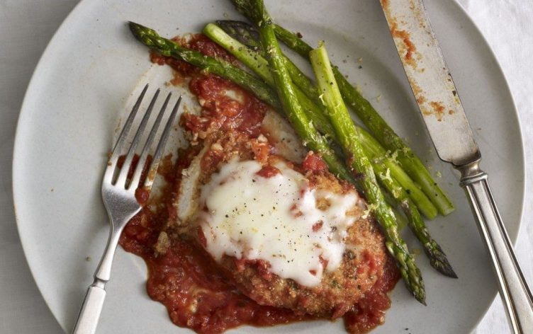 Chicken-Parmesan-e1409957056780-752x472