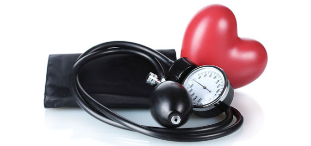 Control-Your-High-Blood-Pressure-Naturally-Before-It-Controls-You_ft (1)