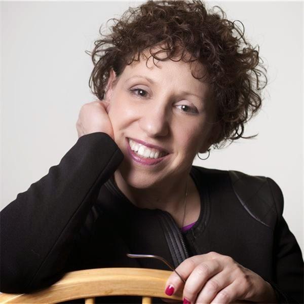 Dr. Mara Karpel
