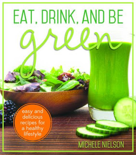 EAT-DRINK-AND-BE-green-COOKOOK