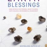 Earth-Blessings-Earth-Healing-Crystals-by-judy-hall (2)
