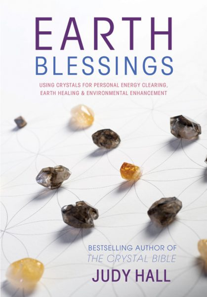 Earth-Blessings-Earth-Healing-Crystals-by-judy-hall