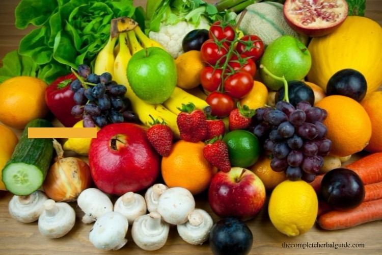 Foods-That-Contain-Antioxidant-Minerals
