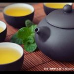 Green-Tea-Side-Effects-And-Who-Must-Not-Consume-It