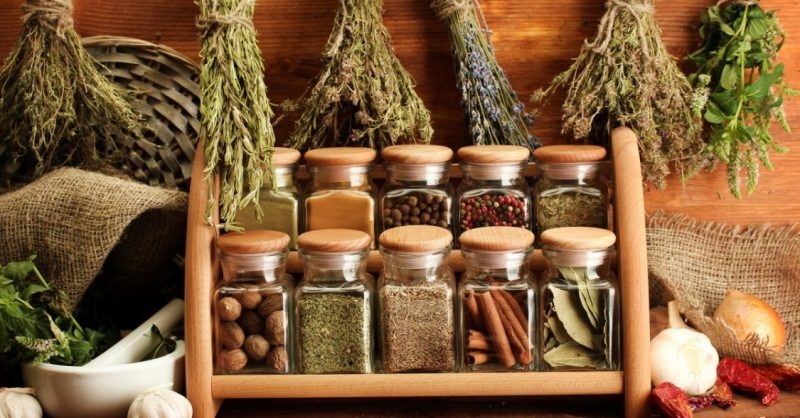 Herbs-Spices_1200x627