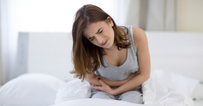How-Can-I-Avoid-Irritating-Yeast-Infections-Naturally-770x402