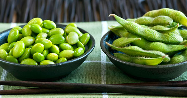 How-To-Cook-Beans-For-Better-Digestion