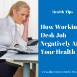 http://www.empowher.com/pain/content/10-ways-working-desk-job-can-affect-your-health