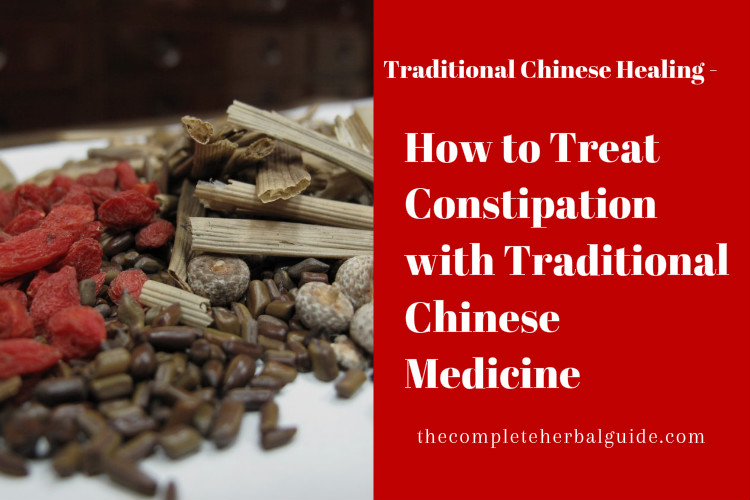 how to cook traditional chinese medicine