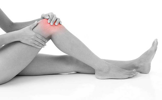 Joint-pain-and-inflammation-Do-you-need-Arthritis-Relief (1) (1)