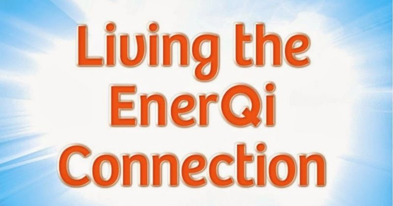 Living-the-EnerQi-Connection-Manifesting-Positive-Change-2