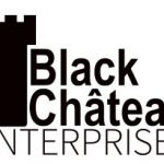 Logo-Black-Chateau-Enterprises-Larget