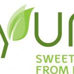 Logo_3_Logo_0_Pyure_logo