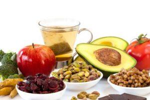 Natural-Treatments-for-Rheumatoid-Arthritis-2