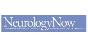 Neurology Now