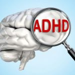 Nutritional-Guide-For-Treating-ADHD_FT-770x402