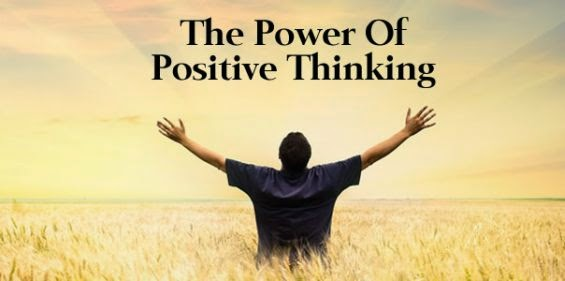 Listen to the Show - Stacey Chillemi talks about the benefits of being positive while your host talks up the POWER OF NEGATIVE THINKING