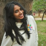 Rachelle Chandraan
