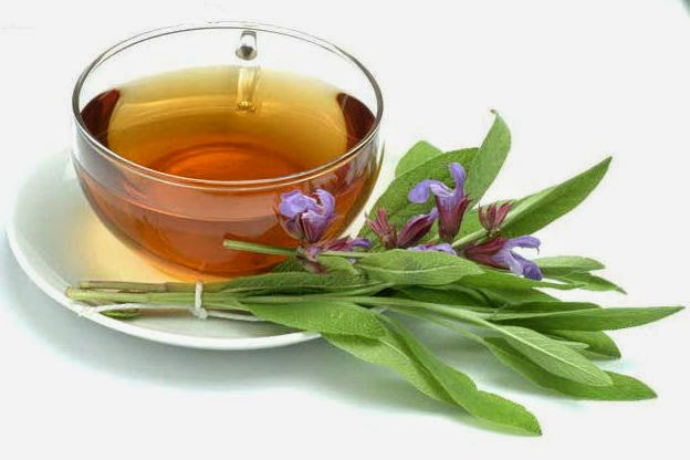 Sage-Tea-Benefits