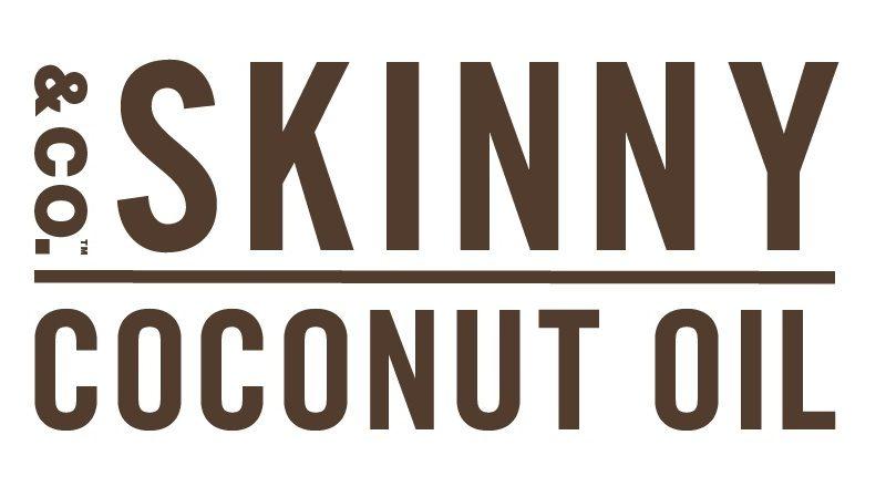 Skinny_Coconut_Oil_-company_logo_copy_default_crop_816x440_q95_08576c