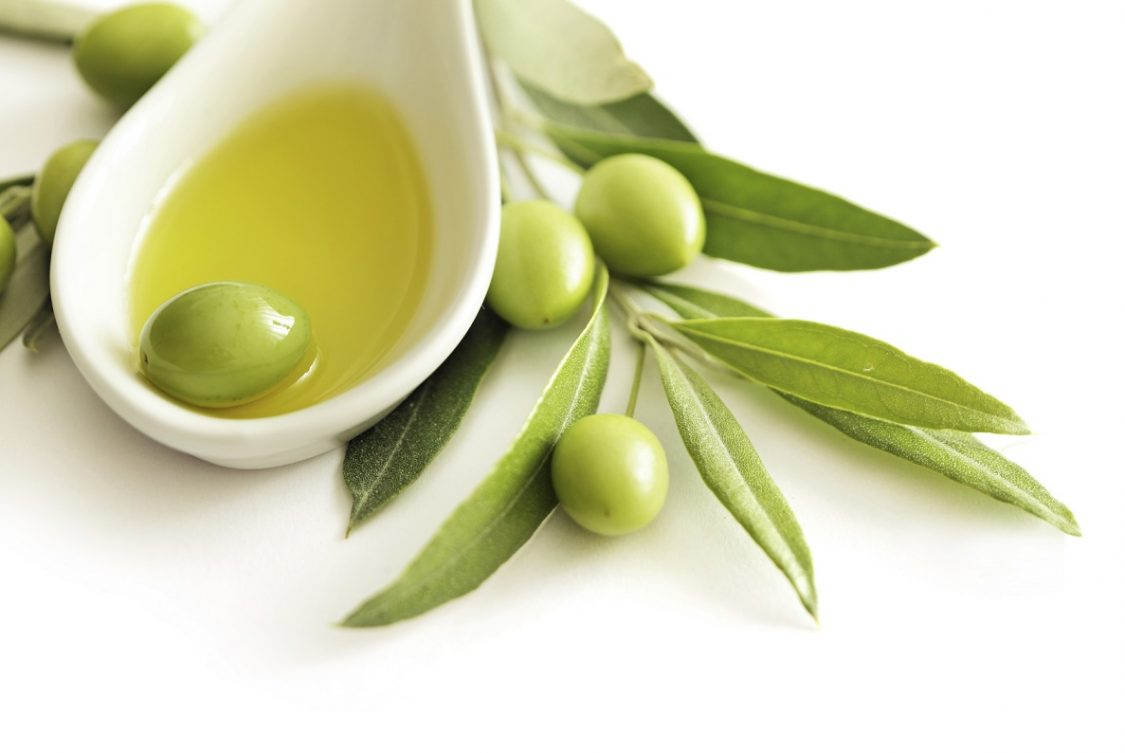 Study-strengthens-olive-leaf-extract-s-heart-health-benefits