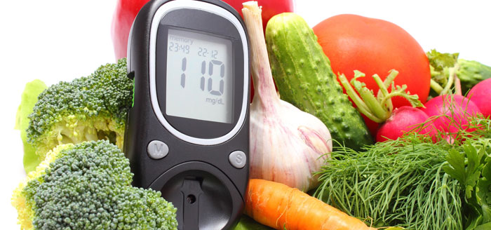 Super-Foods-That-Reverse-Diabetes-Naturally