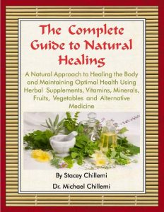 THE-COMPLETE-HERBAL-GUIDE-BOOK