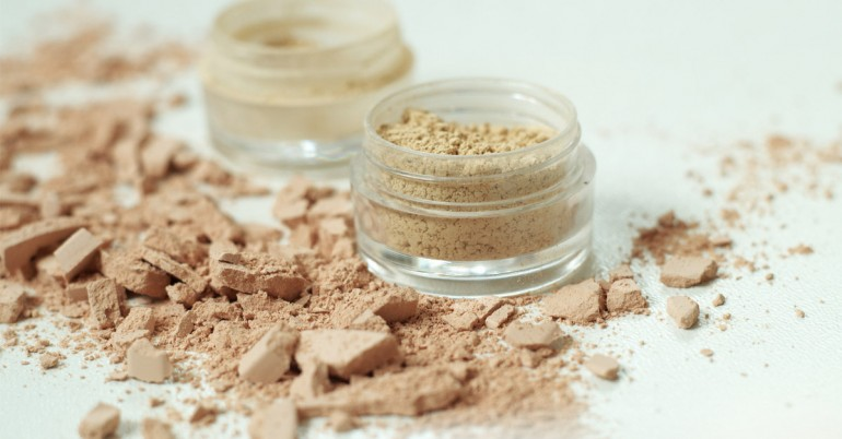 The-Magic-Behind-Mineral-Makeup_FT-770x402