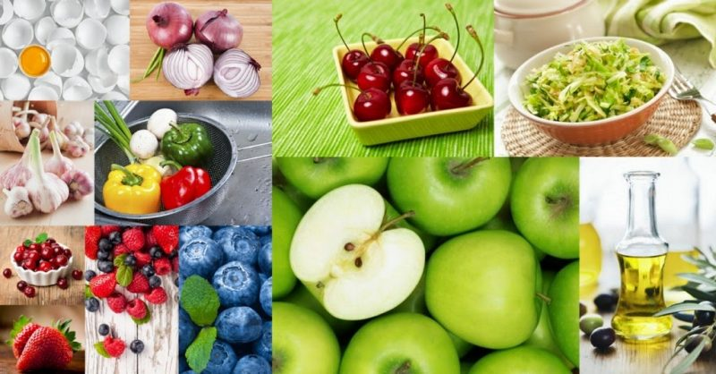 Top-15-Super-foods-to-boost-kidney-health-1024x535