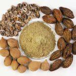 Triphala-Churna-Powder–-Benefits-Ingredients-Side-EffectsDoseHow-To-Take