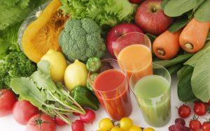 Vegetable-Juice-Recipes