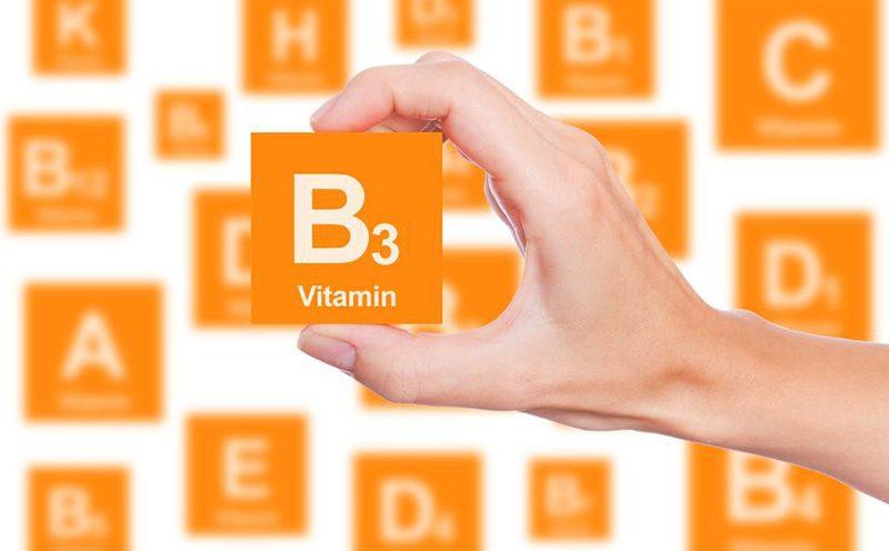 Vitamin-B3-Feature