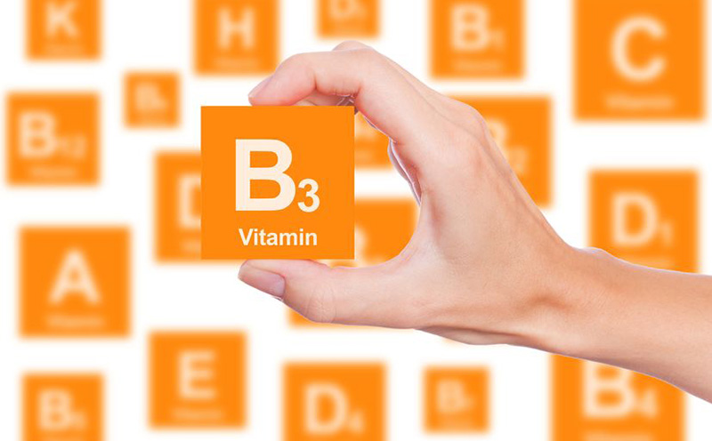 Vitamin-B3-Feature