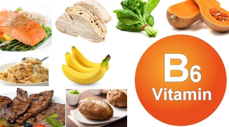 Vitamin-b6 (1)