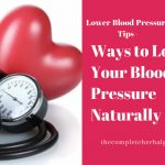 natural remedys for high blood pressure,lowers blood pressure ,lowering blood pressure naturally,how to reduce blood pressure,natural remedy for hypertension