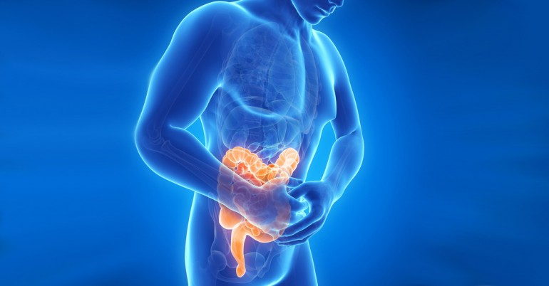 What-Is-The-Root-Cause-Of-Your-Digestive-Problems-770x402