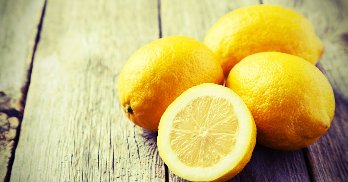 Why_You_Should_Freeze_Lemon_Before_Consuming_It