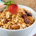 Yes-It-Is-True-–-Dietary-Fiber-Reduces-Heart-Disease_ft